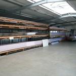 Lagerhalle 3