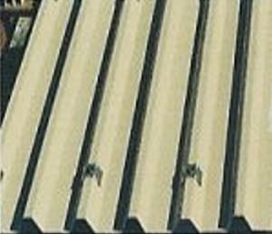 Bauplatten